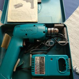 Makita for Sale in Chico, CA