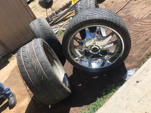 $300 for Sale in Fresno, CA