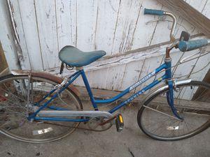Old Schwinn for Sale in Hayward, CA