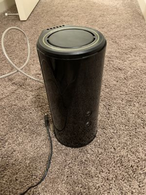 D-link Router for Sale in Fresno, CA