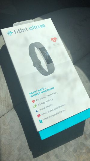 Fitbit for Sale in Indianapolis, IN