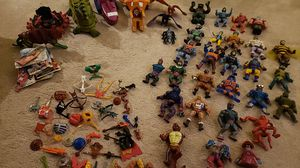 He Man and the masters of the universe for Sale in PA, US