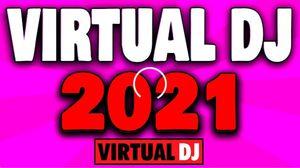 Virtual dj instalación por vida 50$ for Sale in Los Angeles, CA