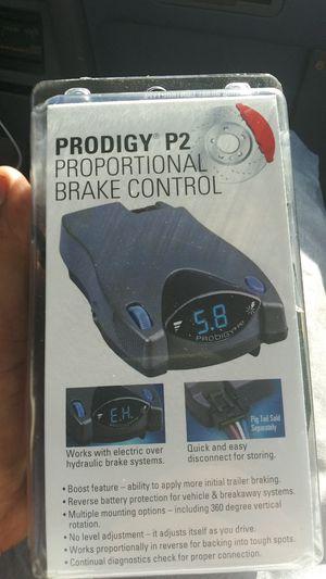 Proportional brake control for Sale in Orange City, FL
