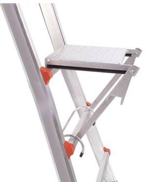 Little giant ladder work platform for Sale in Portland, OR