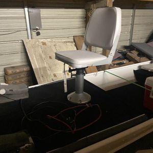 1236 Jon Boat for Sale in Kissimmee, FL