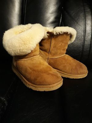 Boots UGG for Sale in Wheaton, MD
