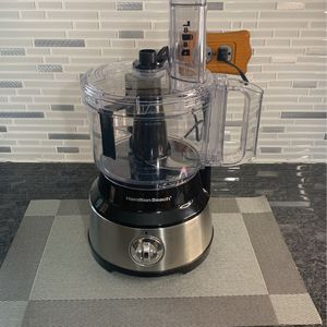Food Processor for Sale in Plainfield, IL