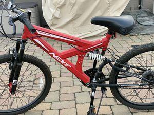 "Boys 24"" Next Gauntlet mountain bike for Sale in Benicia, CA"