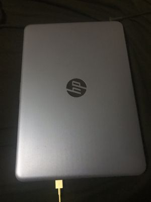 Notebook hp for Sale in Orlando, FL
