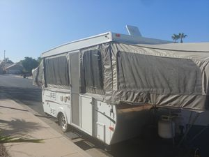 2006 starcraft centennial 3608 for Sale in Mesa, AZ