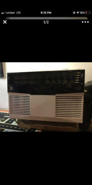 Window ac for Sale in Los Angeles, CA