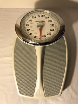 Scale - Health-o-meter for Sale in Goodyear, AZ