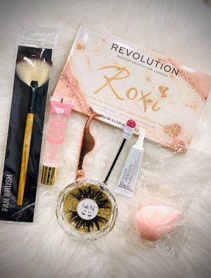 Lash Out Revolution Highlight Bag for Sale in Houston, TX