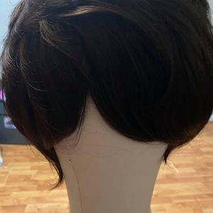 Wig for Sale in Lexington, KY