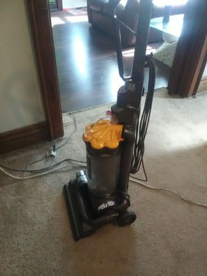 Dyson for Sale in Niagara Falls, NY