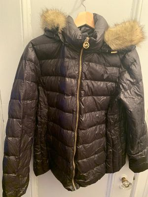 Michael Kors Jacket for Sale in New York, NY