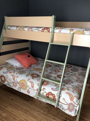 Bunk beds for Sale in Dublin, OH