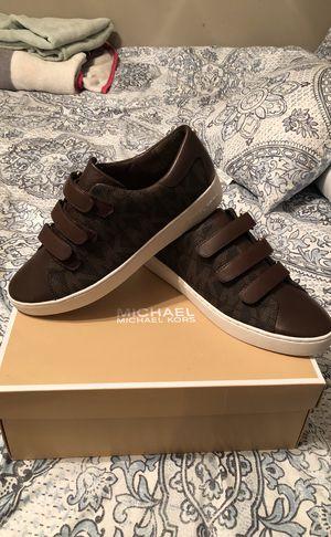 8.5 Michael Kors Shoes for Sale in La Habra, CA