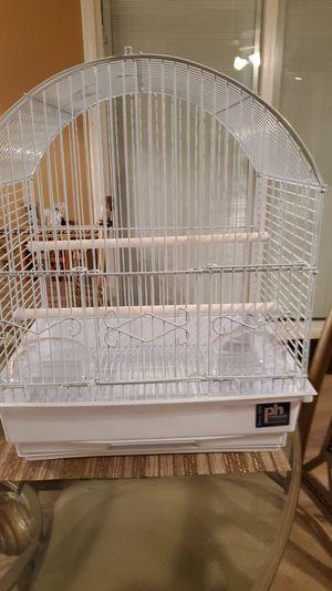 Small bird cage for Sale in Prosperity, SC