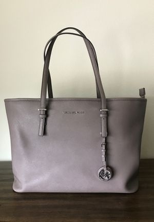 Michael Kors Tote Bag Purse for Sale in Lakewood, CO