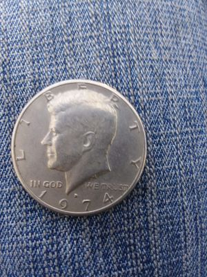 1974 One Dollar Coin for Sale in Tallahassee, FL