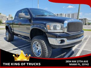 2006 Dodge Ram 1500 for Sale in Miami, FL