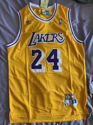 Lakers KOBE #24 (S,M,L,XL) for Sale in Gardena, CA