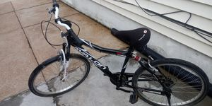 Avalone next bike for sale21 sped 26 inc for Sale in St. Louis, MO