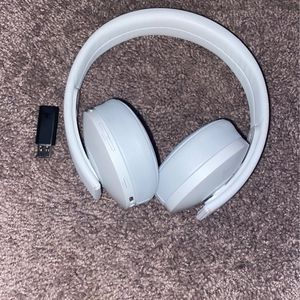 PlayStation Headphones for Sale in Buffalo, NY