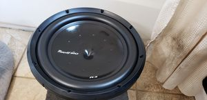 """Phoenix Gold R3 12""""with sealed enclosure for Sale in Walnut Creek, CA"""