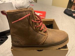 Men Ugg Shoes for Sale in Puyallup, WA