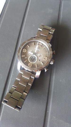 Reloj fossil for Sale in West Covina, CA