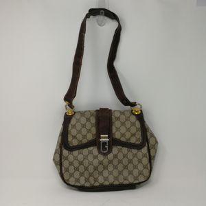 An original Vintage Gucci Handbag for Sale in Murfreesboro, TN