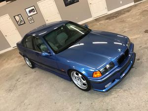 1998 BMW 3 Series for Sale in Sheridan, IN