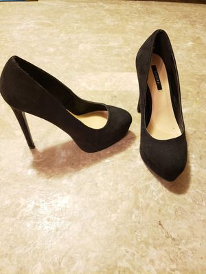 Forever 21 heels for Sale in Phoenix, AZ