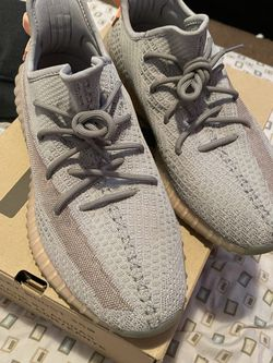 Yeezy 350 V2 True Forms Size 12.5 for Sale in New York,  NY