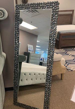 Bling Mirror for Sale in Atlanta, GA
