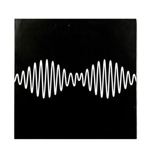 Arctic Monkeys: AM (Vinyl, 2013) for Sale in Parkville, MO