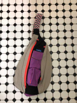 Kavu Backpack for Sale in Salt Lake City, UT