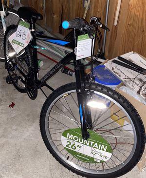 "Mountain Bike 26"" for Sale in Calumet City, IL"