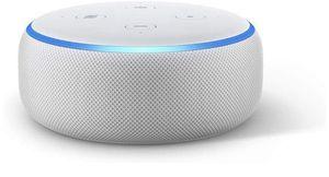 Echo Dot for Sale in Winter Haven, FL