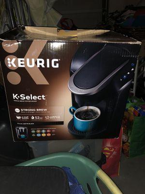 Keurig K- Select for Sale in El Mirage, AZ