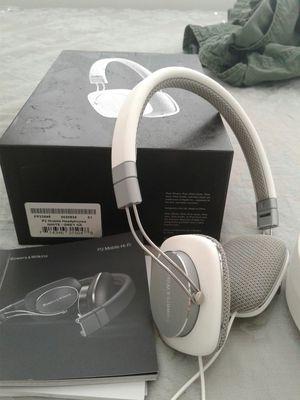 Headphones for Sale in Lake Park, FL