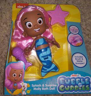 Bubble Guppies for Sale in Lincoln, NE