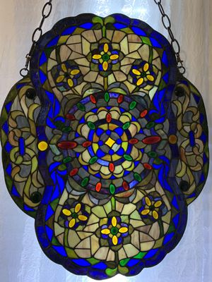 Stained Glass for Sale in Murfreesboro, TN