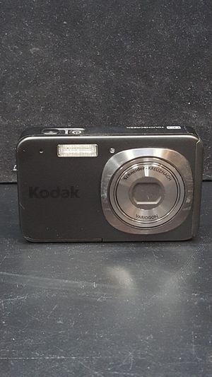 Hd touchscreen kodak digital camera for Sale in DeBary, FL