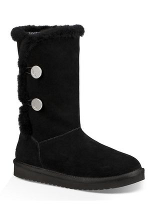 Get ready for winter!!!Brand new still in box Ugg boots for Sale in Bayside, WI