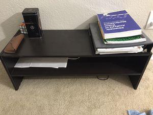 Small Shelf for Sale in Tempe, AZ