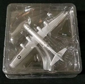 """NEW! Boeing B-29 Superfortress """"Enola Gay"""" Scale 1/200 Scale Diecast Metal 91 for Sale for sale  Las Vegas, NV"""